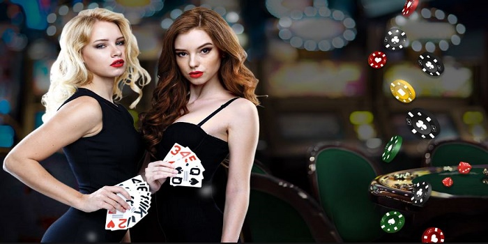 Online Poker Guides Conduct Your Self To Win An Unlimited Jackpot Judi Online Conviviality