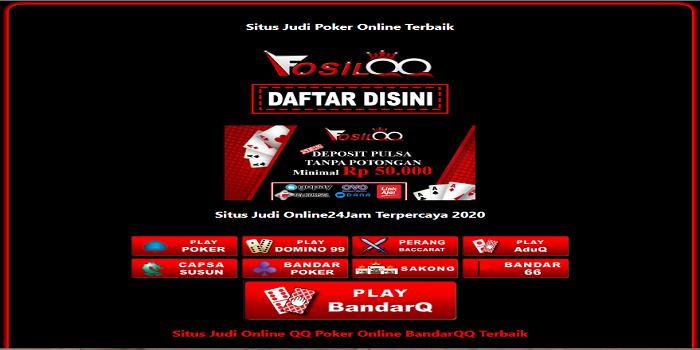 Free Texas Holdem Poker Online Practice Conviviality
